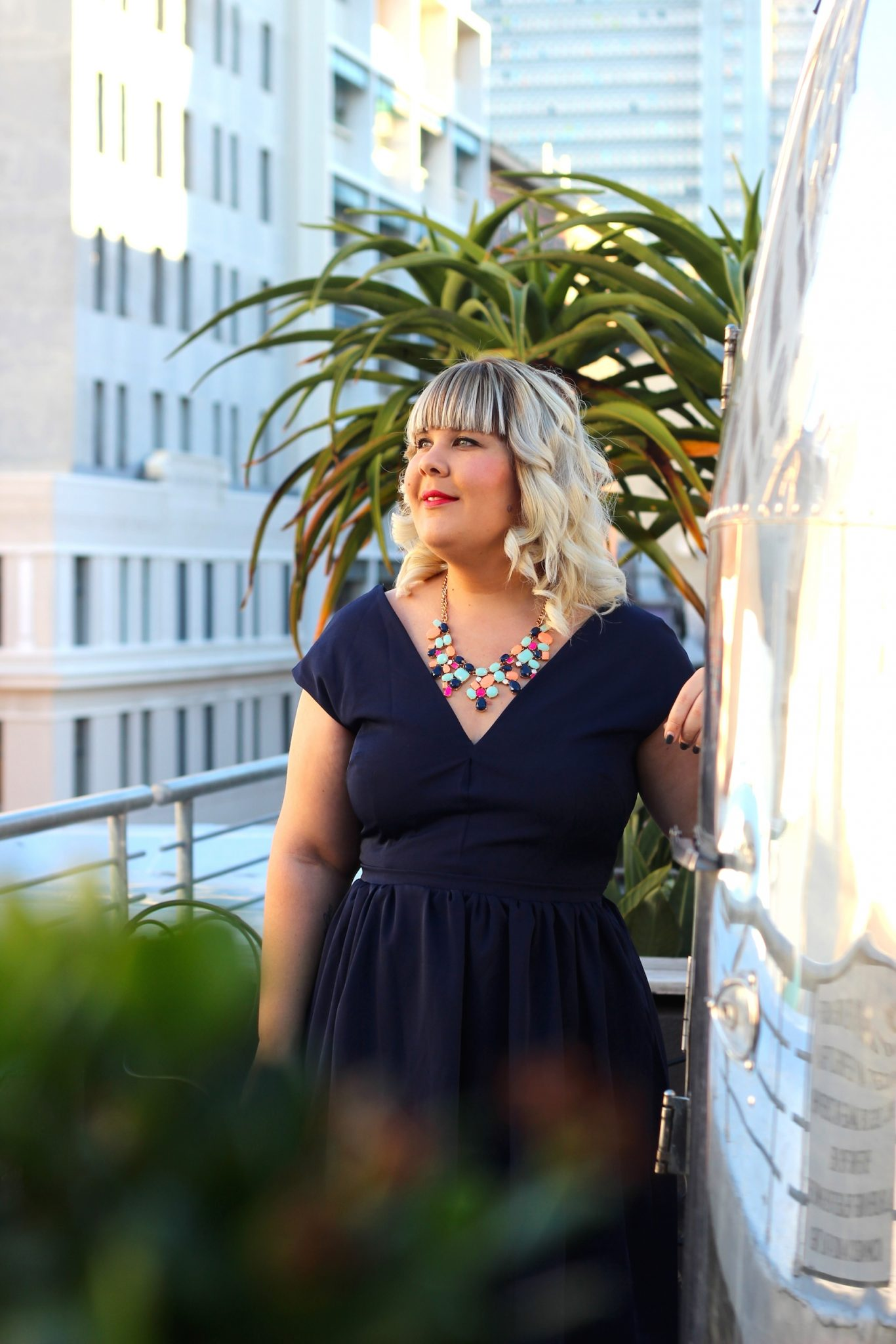 5ec9adbe980 My Top 5 places for plus-size shopping - Damsel in a Dress